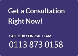 Get a consultation banner image